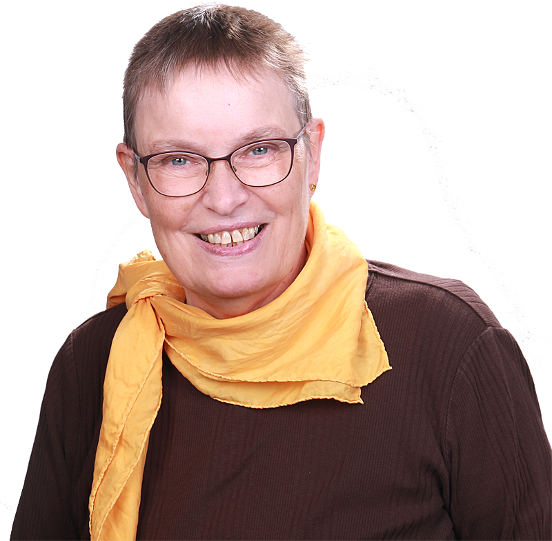 Ulrike Plaggenborg, Webservice in Oldenburg